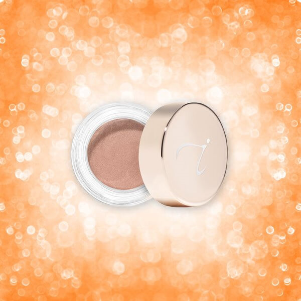 jane iredale Smooth Affair for Eyes in Naked