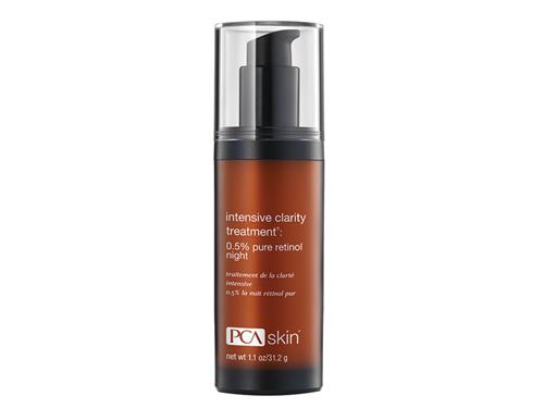 PCA SKIN Intensive Clarity Treatment