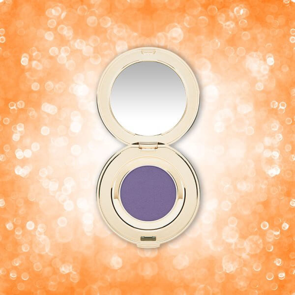jane iredale PurePressed Eye Shadow in Violet Eyes