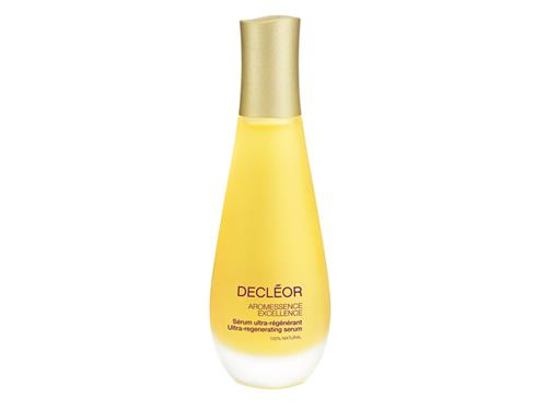 Decleor AROMESSENCE Excellence Ultra Regenerating Serum