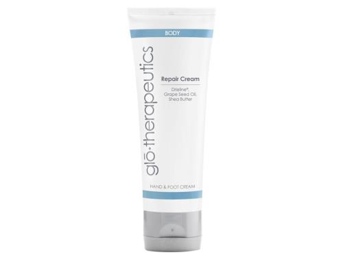 glo therapeutics Repair Cream for Hands and Feet