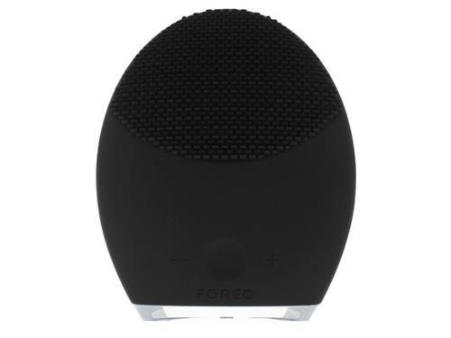 FOREO LUNA 2 For Men