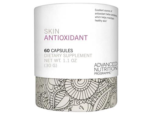 jane iredale Skin Antioxidant Dietary Supplement