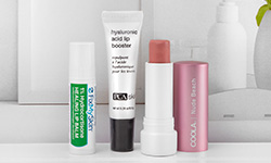 Shop Lip Balms Now