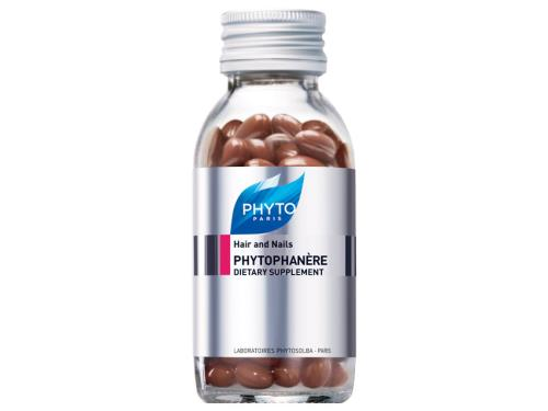 PHYTO Phytophanere Dietary Supplement