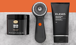 Shop Shaving Now