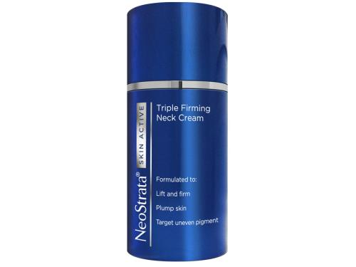 NeoStrata Skin Active Triple Firming Neck Cream