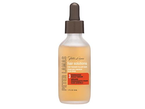 Peter Lamas Hair Solutions Energizing Scalp Serum