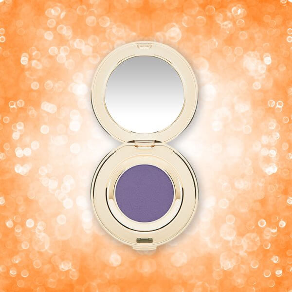 jane iredale PurePressed Eye Shadow in Iris