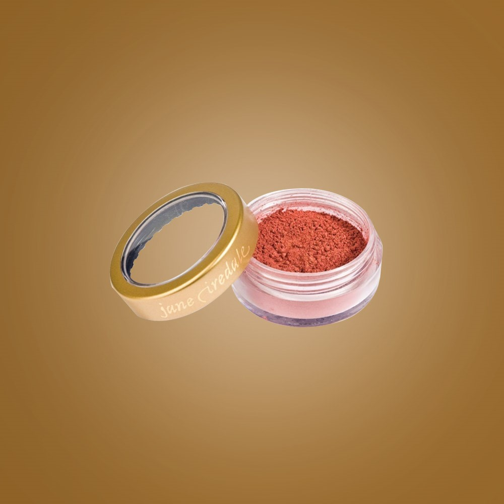 jane iredale Gold Dust Mini