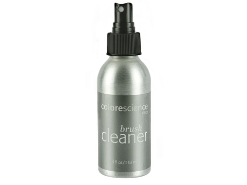 Colorescience Brush Cleaner