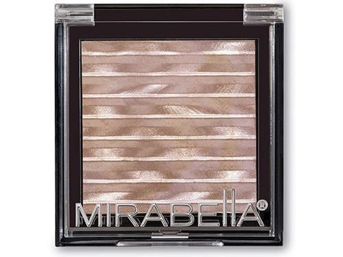 Mirabella Swirling Pearl Brilliant - Mineral Based Highlighter