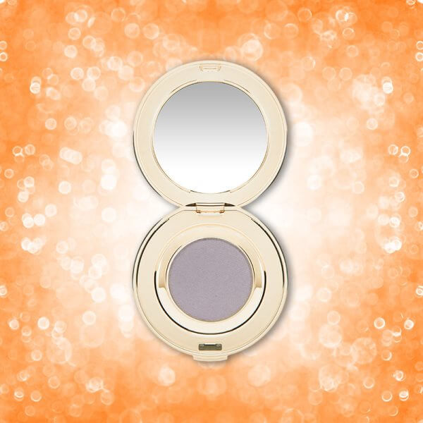jane iredale PurePressed Eye Shadow in Platinum