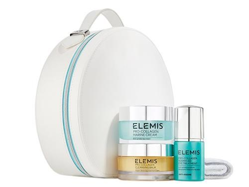 ELEMIS Pro-Collagen Heroes Collection