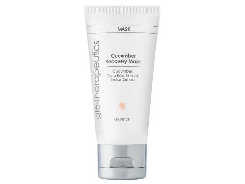 glo therapeutics Cucumber Recovery Mask